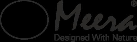 MeeraDesign